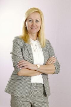 Joanna Matyszczyk